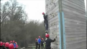 Wall_climbing