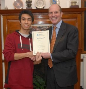 CTC-Physic-award-4