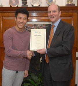 CTC-Physic-award-3